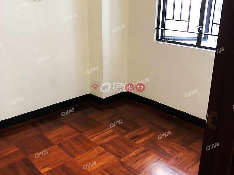 開揚景 品味設計裝修 部分傢電《裕民中心 1座租盤》|300-302牛頭角道 | 觀塘區|香港出租|HK$ 18,500/ 月