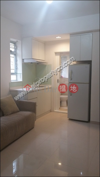 Property Search Hong Kong | OneDay | Residential, Rental Listings 2-bedroom unit for rent in Wan Chai