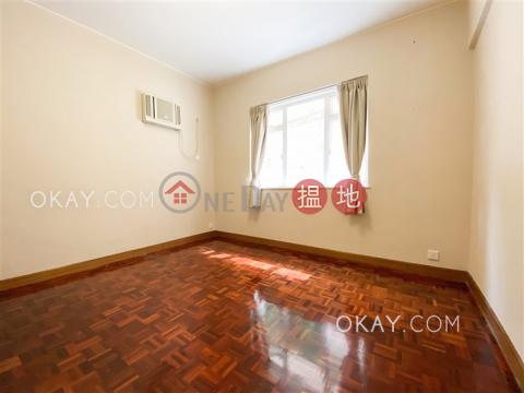 Efficient 2 bedroom with balcony | For Sale|Block 45-48 Baguio Villa(Block 45-48 Baguio Villa)Sales Listings (OKAY-S21538)_0