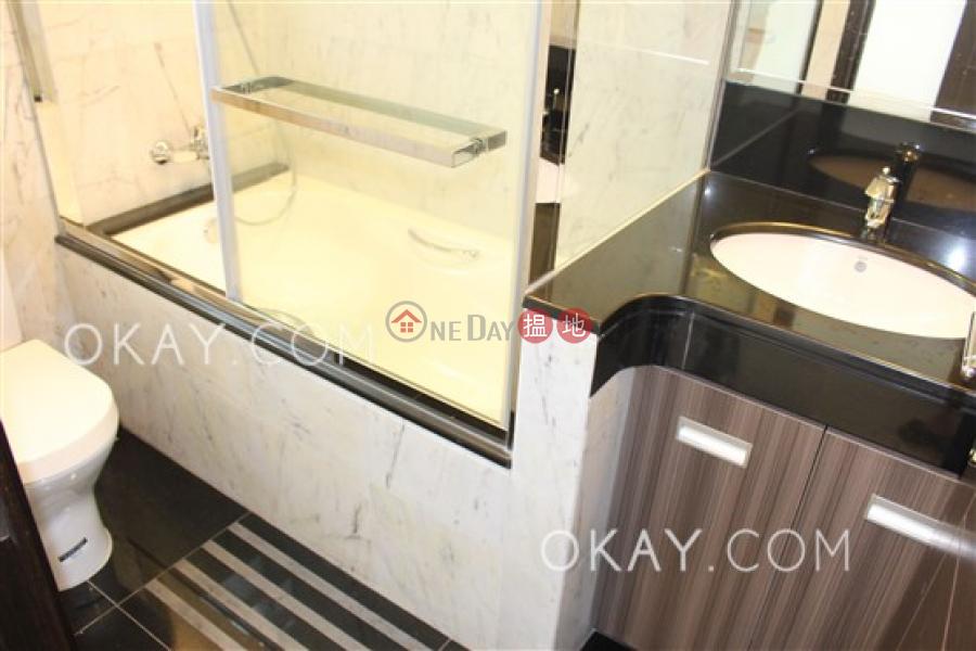 4房4廁,連車位,露台,獨立屋《沙角尾村1巷出租單位》-1沙角尾路 | 西貢-香港|出租HK$ 73,000/ 月