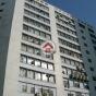 長輝工業大廈 (Cheung Fai Industrial Building) 觀塘區偉業街133號|- 搵地(OneDay)(2)