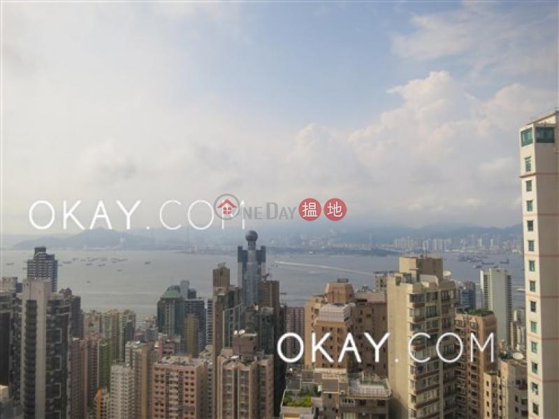 Glory Heights High | Residential | Rental Listings, HK$ 40,000/ month