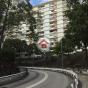 祖堯邨啟廉樓 (Cho Yiu Chuen - Kai Lim Lau) 葵青永祖街2-6號 - 搵地(OneDay)(2)