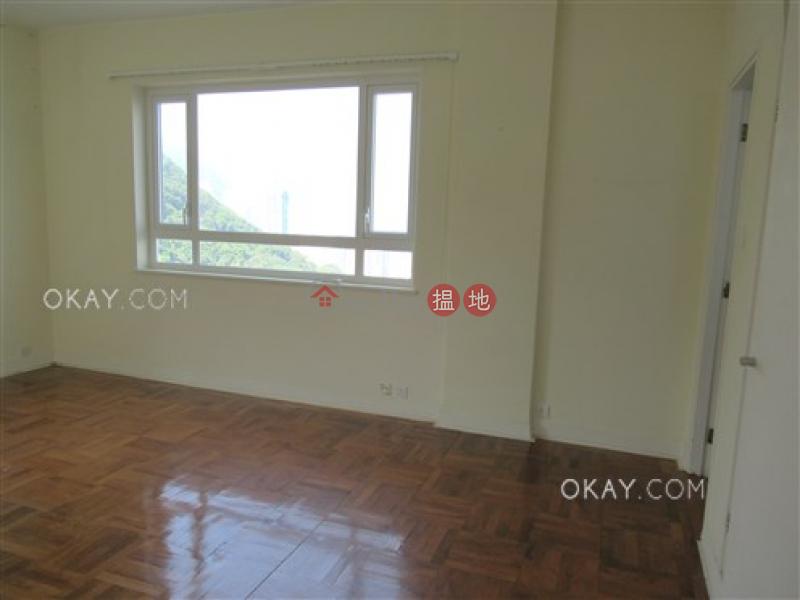 HK$ 93,000/ 月-馬己仙峽道26號中區|3房2廁,實用率高,連車位,露台馬己仙峽道26號出租單位