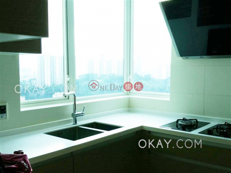 Bayview, High Residential | Rental Listings, HK$ 36,000/ month