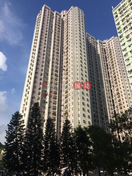 葵賢苑 葵義閣 (A座) (Kwai Yin Court, Kwai Yee House(A)) 葵涌|搵地(OneDay)(1)