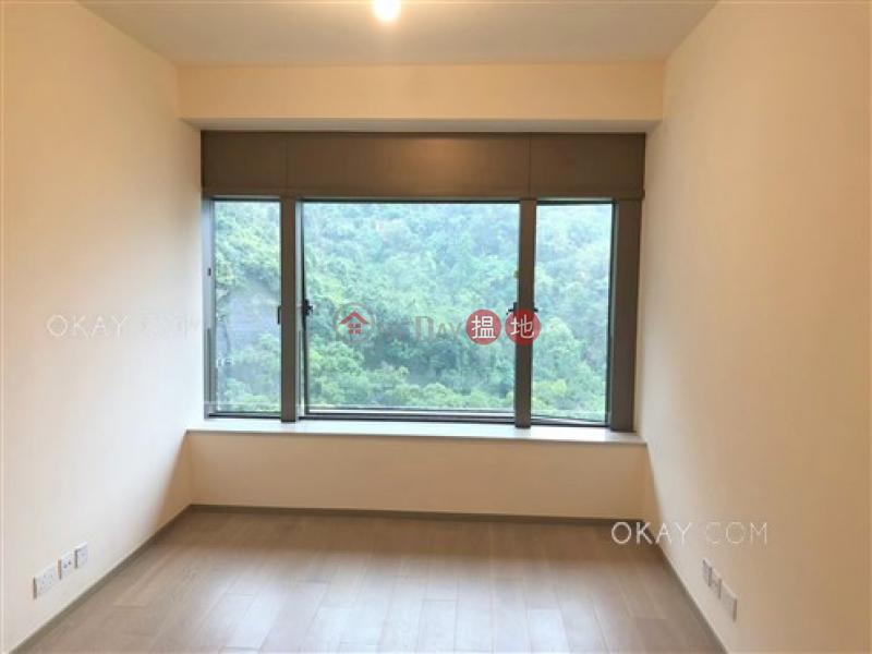 Popular 2 bedroom in Shau Kei Wan | For Sale | Block 1 New Jade Garden 新翠花園 1座 Sales Listings