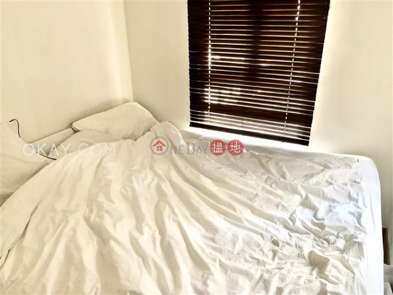 Property Search Hong Kong   OneDay   Residential, Sales Listings Lovely 1 bedroom with terrace   For Sale