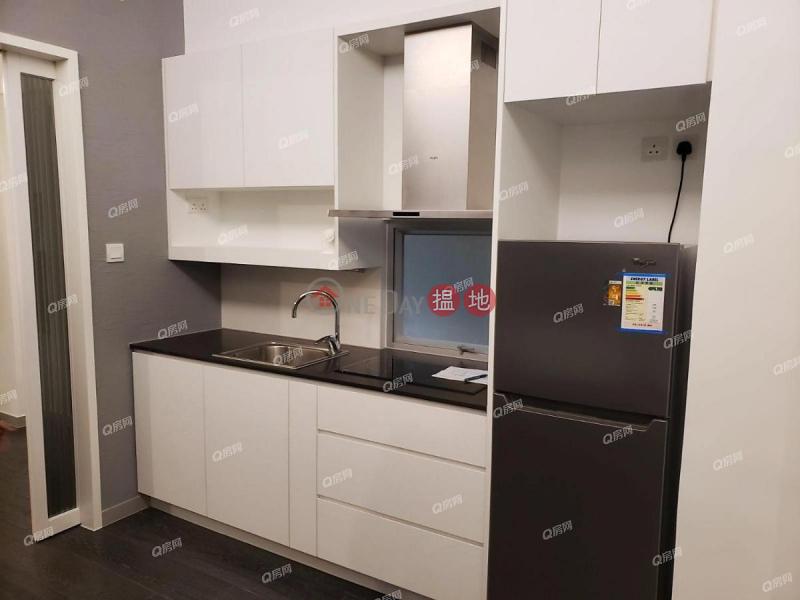 Riviera Mansion | 1 bedroom Mid Floor Flat for Rent | Riviera Mansion 濱海大廈 Rental Listings