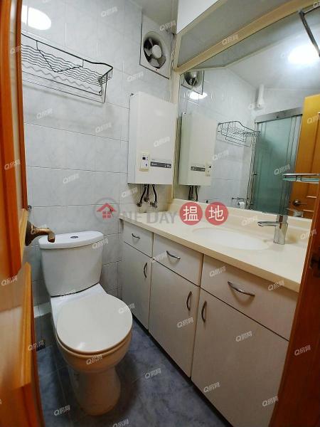 Ho Ming Court | 2 bedroom Flat for Rent, Ho Ming Court 浩明苑 Rental Listings | Sai Kung (XGXJ611900720)