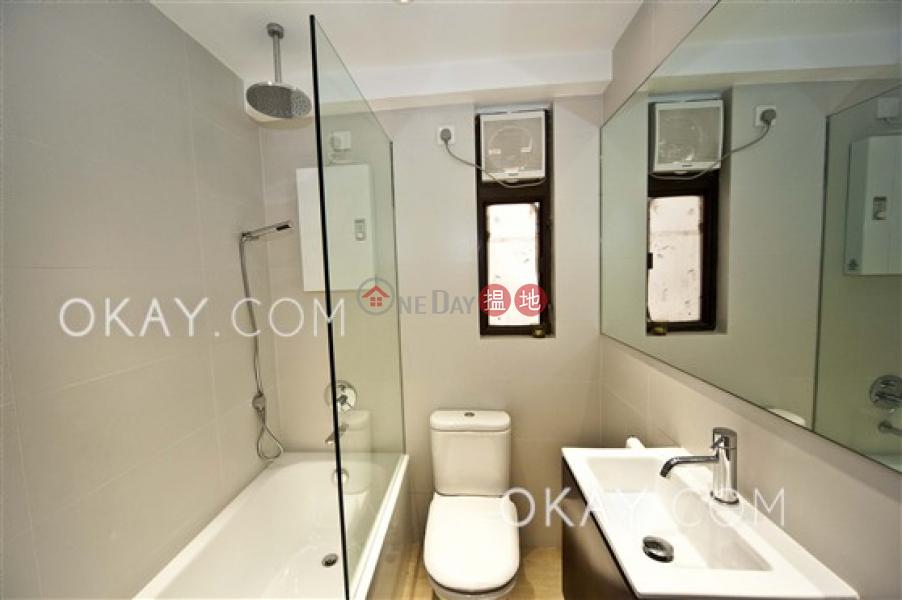 HK$ 1,090萬|嘉景臺中區-2房1廁,實用率高,露台《嘉景臺出售單位》