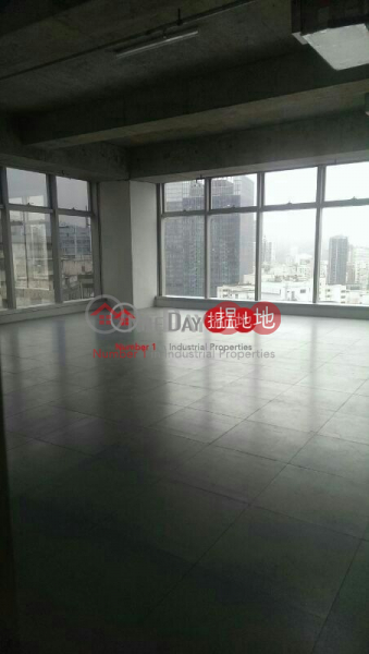 Reason Group Building, Reason Group Tower 匯城集團大廈 Rental Listings | Kwai Tsing District (charl-01932)