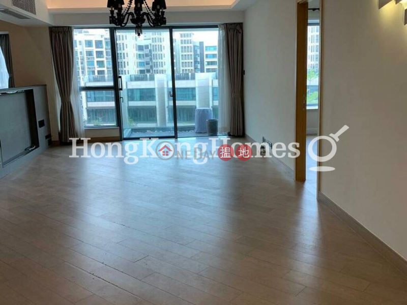 3 Bedroom Family Unit at Providence Bay Providence Peak Phase 2 Tower 3   For Sale 8 Fo Chun Road   Tai Po District, Hong Kong, Sales   HK$ 22M