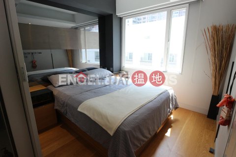 2 Bedroom Flat for Sale in Central|Central DistrictTim Po Court(Tim Po Court)Sales Listings (EVHK94302)_0