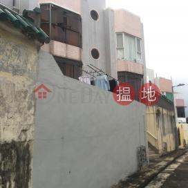 Tinford Garden Block 19,Cheung Chau, Outlying Islands