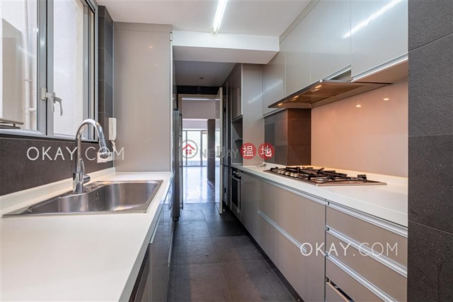 Bellevue Court, Low | Residential | Sales Listings HK$ 75M