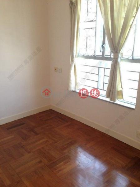 Property Search Hong Kong | OneDay | Residential Sales Listings, KO NGA COURT