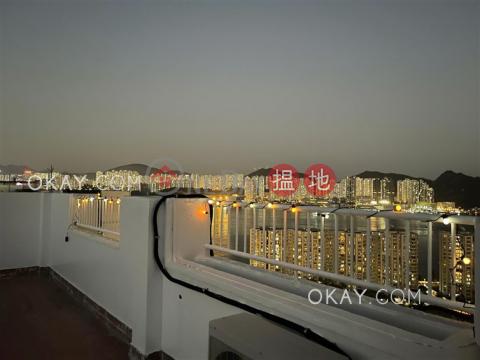 3房1廁,實用率高,極高層洞庭閣 (1座)出租單位|洞庭閣 (1座)((T-11) Tung Ting Mansion Kao Shan Terrace Taikoo Shing)出租樓盤 (OKAY-R171267)_0