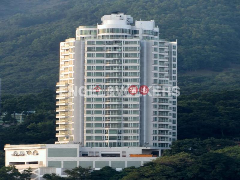 油柑頭4房豪宅筍盤出租 住宅單位 壹號九龍山頂(One Kowloon Peak)出租樓盤 (EVHK85837)