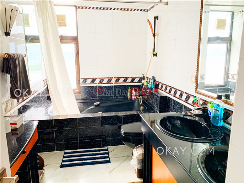 Tower 1 Ruby Court | High Residential | Rental Listings, HK$ 95,000/ month
