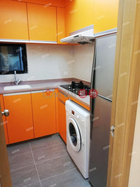 Block 2 Finery Park | 3 bedroom High Floor Flat for Rent|Block 2 Finery Park(Block 2 Finery Park)Rental Listings (XGXJ612600454)_0