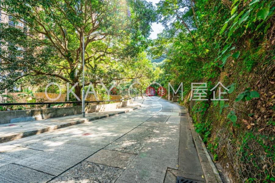Lovely 5 bedroom on high floor   For Sale 14 Tregunter Path   Central District, Hong Kong, Sales HK$ 250M