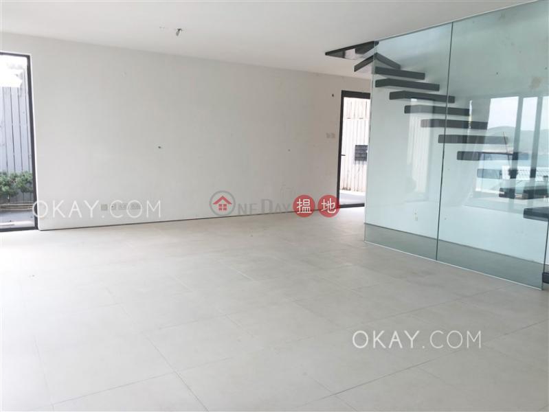 Popular house with sea views, rooftop & terrace | Rental | Siu Hang Hau Village House 小坑口村屋 Rental Listings