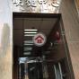 Ming Tak Centre (Ming Tak Centre) Yau Tsim MongTung Chau Street135-137號|- 搵地(OneDay)(1)