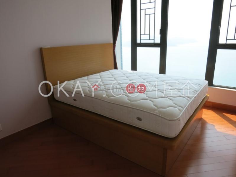 香港搵樓|租樓|二手盤|買樓| 搵地 | 住宅出售樓盤3房2廁,極高層,海景,星級會所貝沙灣6期出售單位