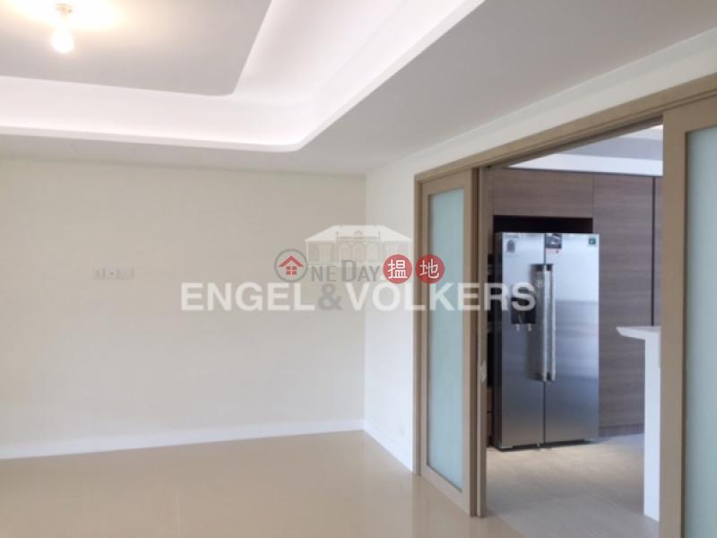 文禮苑-請選擇住宅|出售樓盤HK$ 1.9億