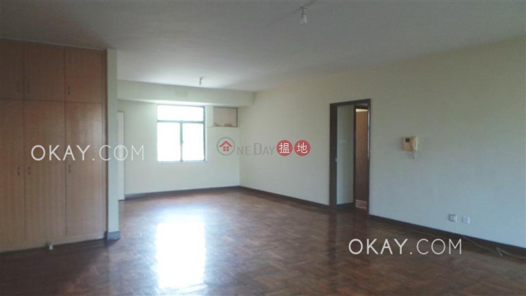 HK$ 42,400/ 月衛理苑-油尖旺-3房2廁,星級會所,連車位,露台《衛理苑出租單位》