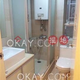 Charming 3 bedroom in Tin Hau   For Sale Eastern DistrictDragon View Garden(Dragon View Garden)Sales Listings (OKAY-S77812)_0