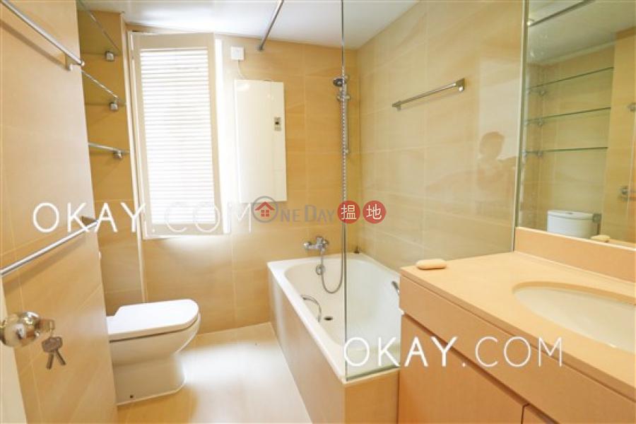 3房2廁,實用率高,可養寵物,連車位《麒麟閣出租單位》|麒麟閣(Unicorn Gardens)出租樓盤 (OKAY-R24701)