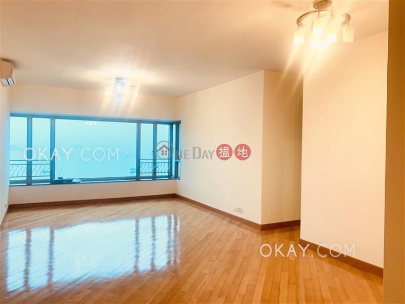 香港搵樓|租樓|二手盤|買樓| 搵地 | 住宅|出售樓盤-4房3廁,極高層,星級會所《擎天半島2期1座出售單位》