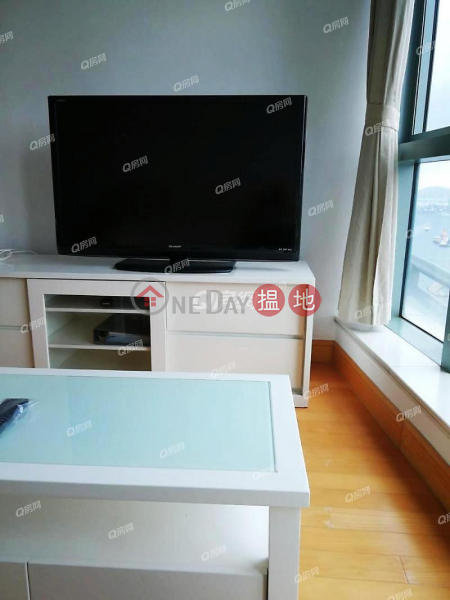 Property Search Hong Kong   OneDay   Residential Rental Listings   The Harbourside Tower 2   2 bedroom Mid Floor Flat for Rent