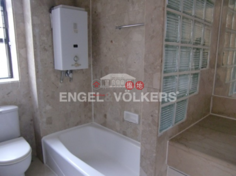 Property Search Hong Kong | OneDay | Residential | Sales Listings 3 Bedroom Family Flat for Sale in Mid Levels - West