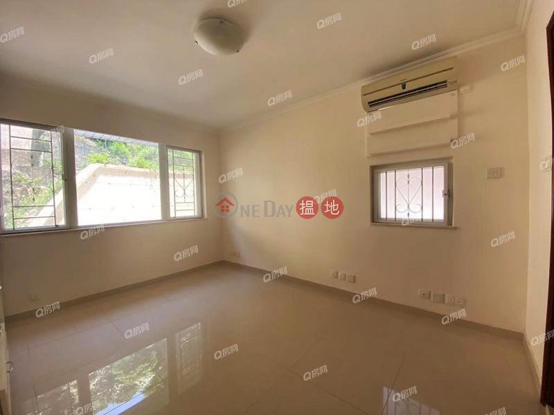 Block 19-24 Baguio Villa, Low | Residential Rental Listings, HK$ 36,000/ month