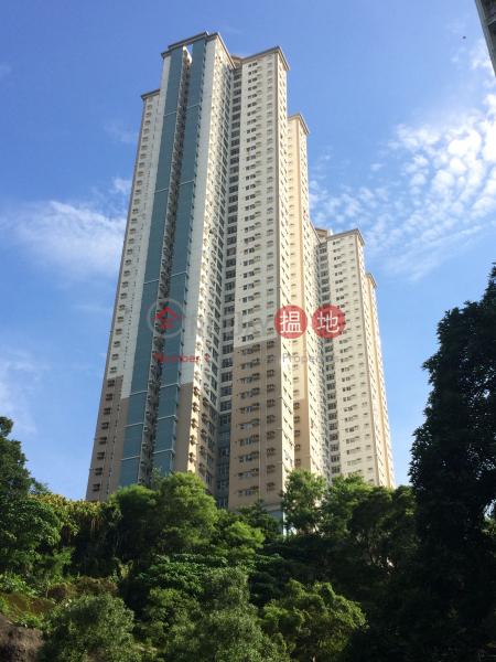 Tower 2 High Prosperity Terrace (Tower 2 High Prosperity Terrace) Kwai Chung|搵地(OneDay)(4)