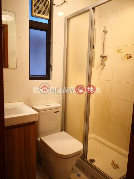 HK$ 38,000/ 月|嘉景臺|中區|蘇豪區三房兩廳筍盤出租|住宅單位