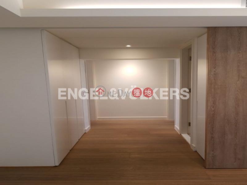 大坑三房兩廳筍盤出租|住宅單位|6大坑徑 | 灣仔區香港-出租-HK$ 62,000/ 月