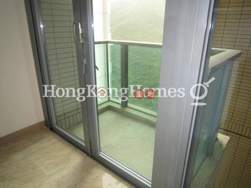 南灣兩房一廳單位出售 8鴨脷洲海旁道   南區-香港-出售-HK$ 2,800萬