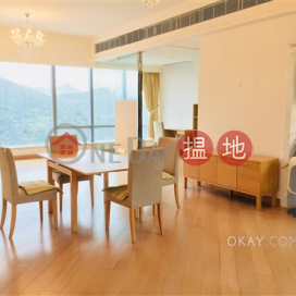 Gorgeous 2 bed on high floor with harbour views | For Sale