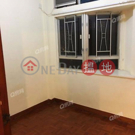 South Horizons Phase 2, Hoi Fai Court Block 2 | 2 bedroom Low Floor Flat for Sale|South Horizons Phase 2, Hoi Fai Court Block 2(South Horizons Phase 2, Hoi Fai Court Block 2)Sales Listings (XGGD656800555)_0