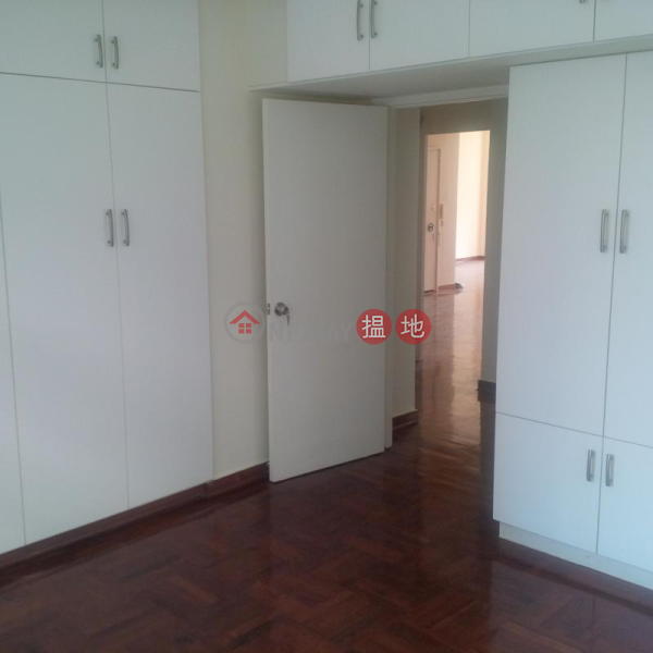 HK$ 38M, Robinson Garden Apartments, Western District | 3 Bedroom Family Flat for Sale in Mid Levels West