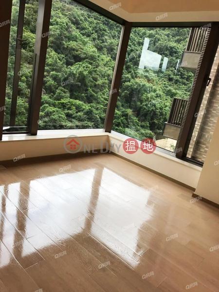 HK$ 38,000/ month, Island Garden | Eastern District | Island Garden | 3 bedroom Mid Floor Flat for Rent