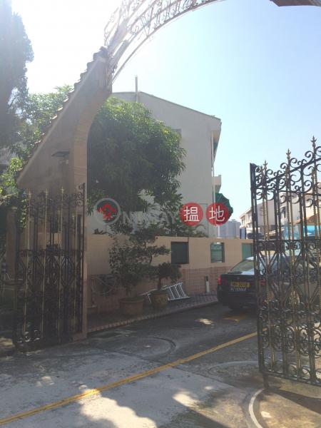 蒙地卡羅別墅 A1座 (Monte Carlo Villas Block A1) 掃管笏|搵地(OneDay)(1)