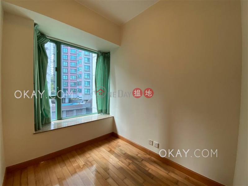 Bon-Point, Low Residential, Sales Listings, HK$ 22.5M