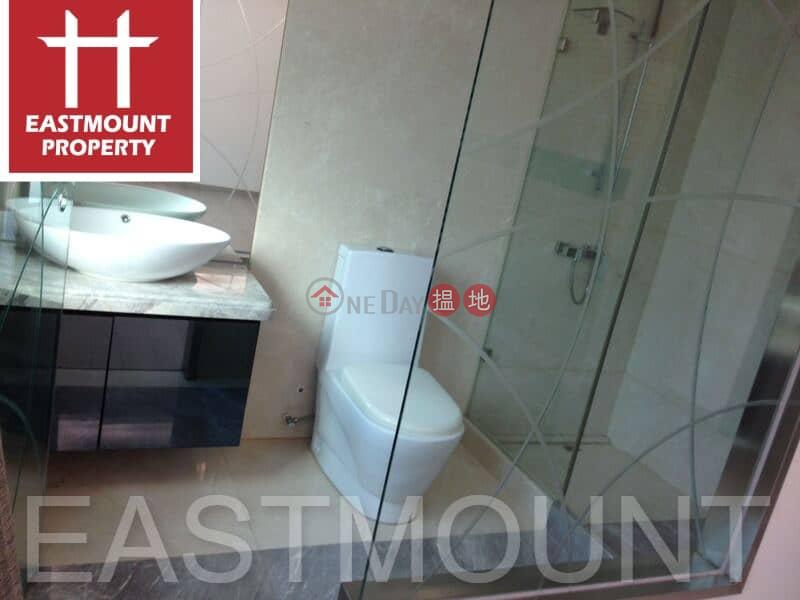 Sai Kung Village House | Property For Rent or Lease in La Caleta, Wong Chuk Wan 黃竹灣盈峰灣-Convenient, Big garden | Property ID:1496, 123 Tai Mong Tsai Road | Sai Kung Hong Kong Rental | HK$ 75,000/ month