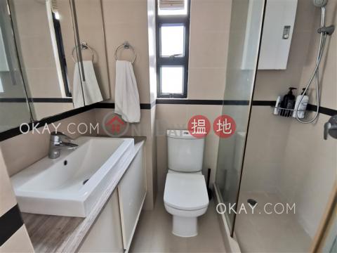 1房1廁《莉景閣出售單位》|中區莉景閣(Lilian Court)出售樓盤 (OKAY-S66070)_0