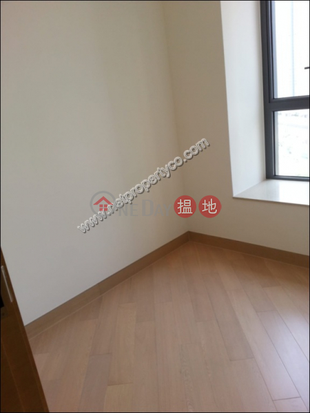 Large unit with balcony for rent in Tsueng Kwan O | Tower 3A II The Wings 天晉 II 3A座 Rental Listings